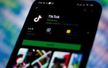 TikTok Social Media Branding Strategy