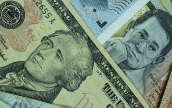 Alternative Financing Tradeline