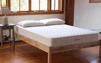 How To Choose Your Bed And Mattress