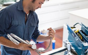 Managing Emergency Plumbing Repair