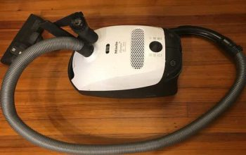 Best Vacuum Cleaner to Save Money